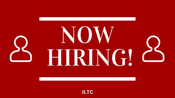 ILTC recruits English trainers in Lyon