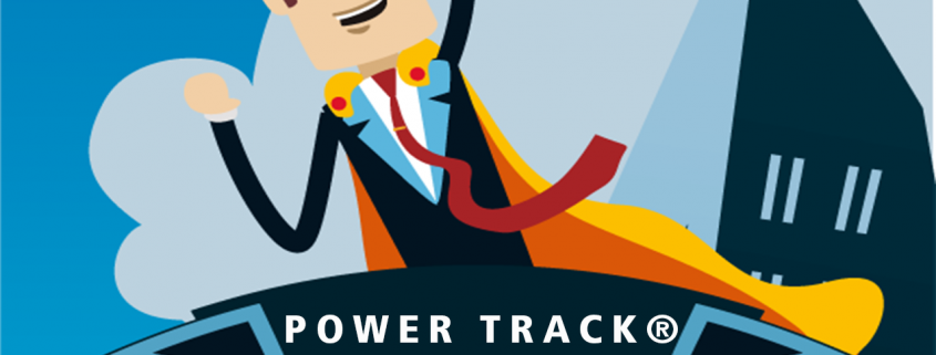 power-track