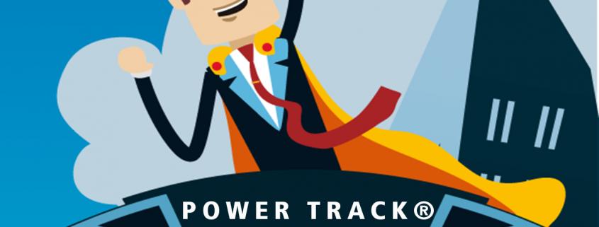 power-track