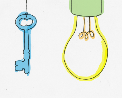 sumall_lightbulb_key_idea_campaign.png