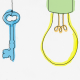 sumall_lightbulb_key_idea_campaign.png