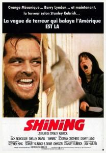 affiche-de-shining-de-stanley-kubrick
