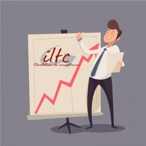 Promote your company @ ILTC Lyon | Villeurbanne | Rhône-Alpes | Francia